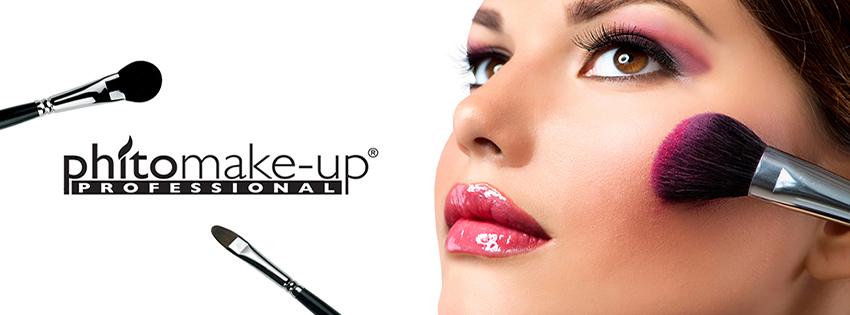 Phitomake-up Professional