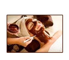 Linea al cioccolato