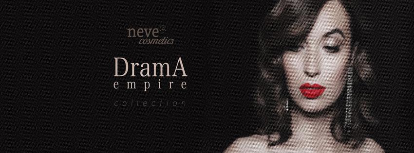 Drama Empire