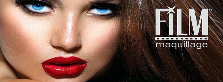 Film Maquillage