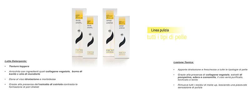 Pelle Normale / Secca