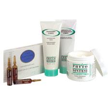 Rassodanti corpo | Phytosintesi