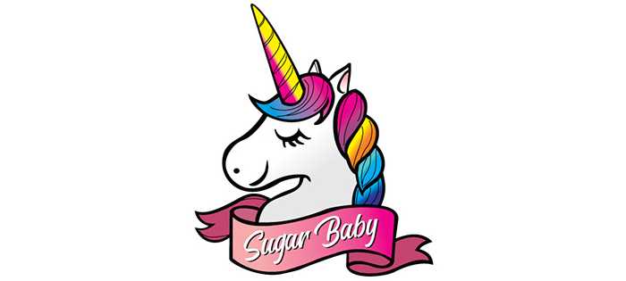 Sugar Baby by Extreme Make Up