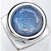 Ombretto Glimmer & Glitter Blu Oceano - Wimpernwelle