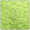 Loose Eyeshadow Absinthe - Sugarpill Cosmetics