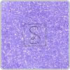 Loose Eyeshadow Paperdoll  - Sugarpill Cosmetics