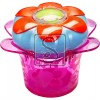 Magic Flowerpot - Popping Purple  - Tangle Teezer