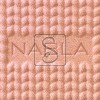 Shade & Glow - Obsexed - Nabla Cosmetics