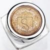 Ombretto Glimmer & Glitter Oro - Wimpernwelle