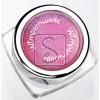 Ombretto Glimmer & Glitter Pink - Wimpernwelle