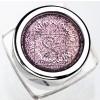 Ombretto Glimmer & Glitter Rosa - Wimpernwelle