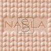 Shade & Glow - Baby Glow - Nabla Cosmetics