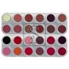 Tavolozza Lipstick - LK - 24 colori - Grimas