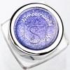 Ombretto Glimmer & Glitter Violetto - Wimpernwelle
