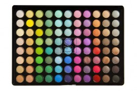88 Color Matte Palette BH Cosmetics