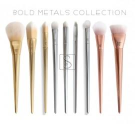 Bold Metals Set - Real Techniques