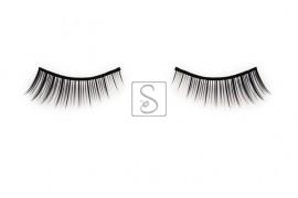 False Eyelashes Flirt - BH Cosmetics