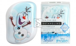 Compact Styler - Frozen (Olaf) - Tangle Teezer