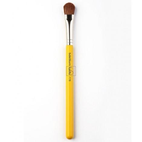 Studio 778 Large Shadow Bdellium Tools