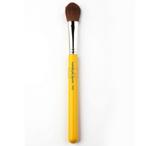 Studio 940 Face Blending - Bdellium Tools