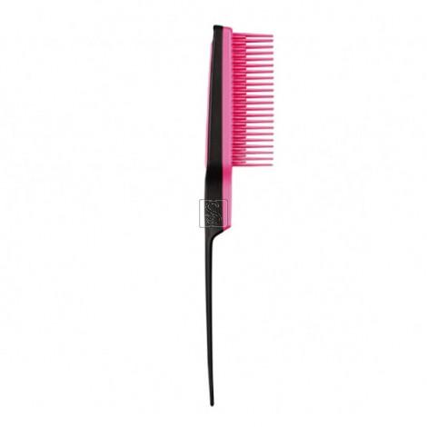 Back Combing - Pink Embrace - Tangle Teezer