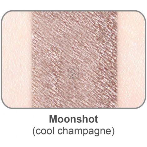 Batter Up® Eyeshadow Stick - Moonshot - The Balm Cosmetics