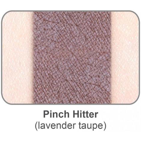 Batter Up® Eyeshadow Stick - Pinch Hitter - The Balm Cosmetics