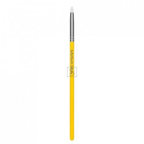 Studio 718 Tiny Pencil - Bdellium Tools