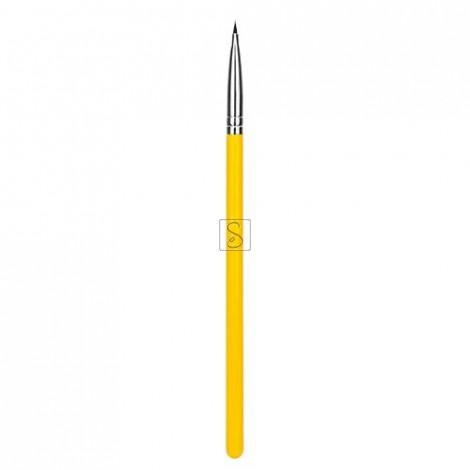 Studio 761 Tight Liner - Bdellium Tools