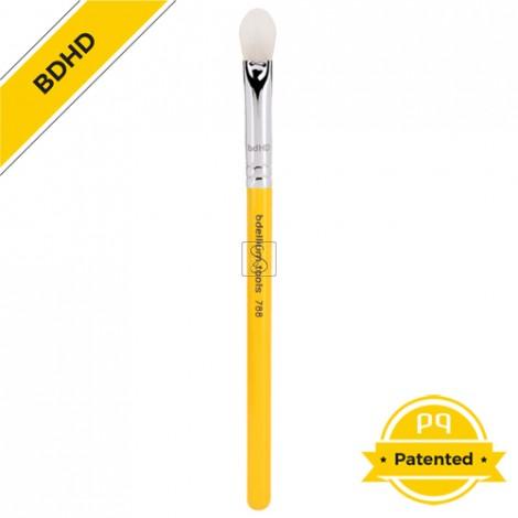 Studio 788S BDHD Phase III Blending/Concealing - Bdellium Tools