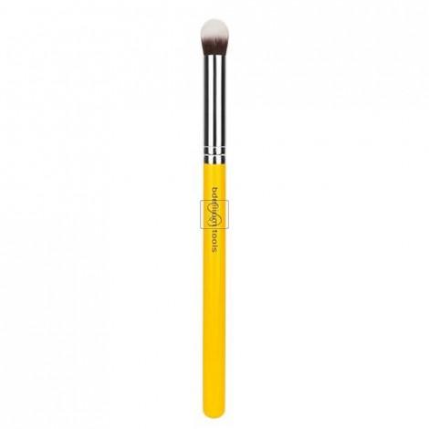 Studio 938 Blending Concealer - Bdellium Tools