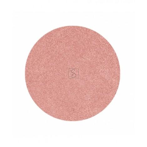 Cialde singole gli Arcobaleni Bikini - Neve Cosmetics