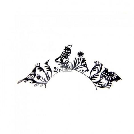 Birds - Paperself