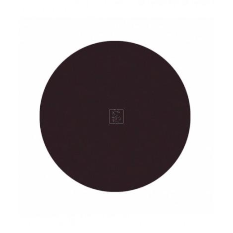 Cialde singole gli Arcobaleni - Black Sheep - Neve Cosmetics