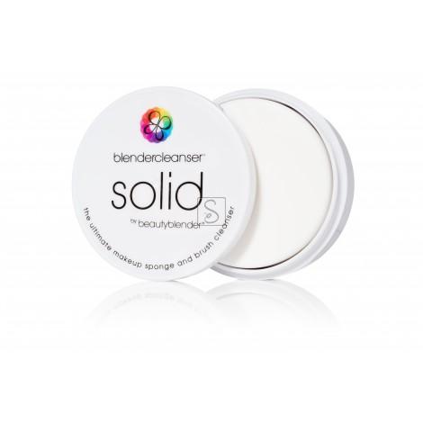 Blendercleanser® - solid - Beauty Blender