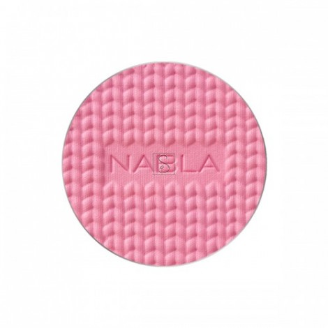 Blossom Blush Refill - Happyutde - Nabla Cosmetics