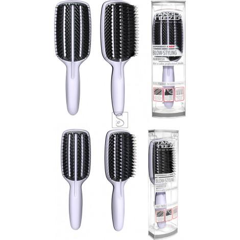 Blow-Styling HairBrush - Tangle Teezer