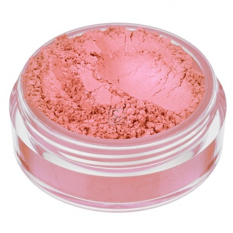 Blush Flame Tree - Neve Cosmetics