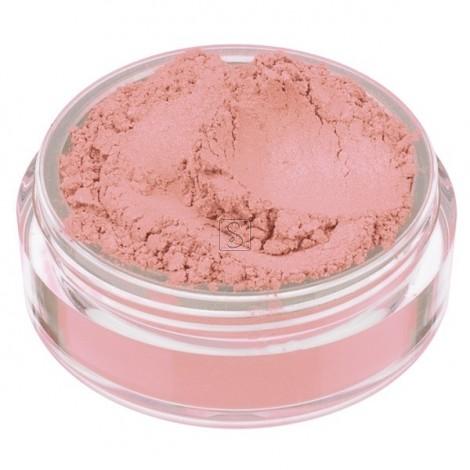 Blush Maya - Neve Cosmetics