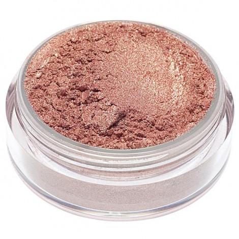 Blush Summertime - Neve Cosmetics
