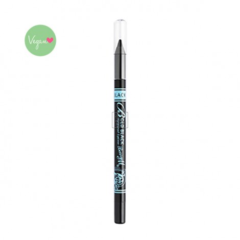 Bold Waterproof Eyeliner - Black - Barry M