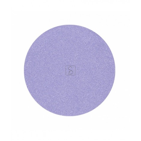 Cialde singole gli Arcobaleni - Bouquet - Neve Cosmetics