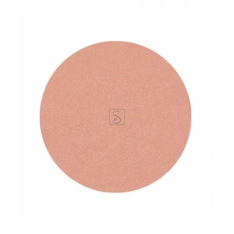 Cialde singole gli Arcobaleni - California - Neve Cosmetics