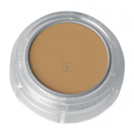 Camouflage Make up - B3 - Beige 3 - 2,5 ml - Grimas