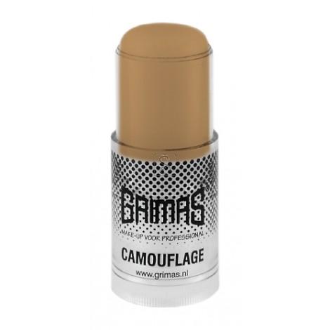 Camouflage Make up - B3 - Beige 3 - 23 ml - Grimas