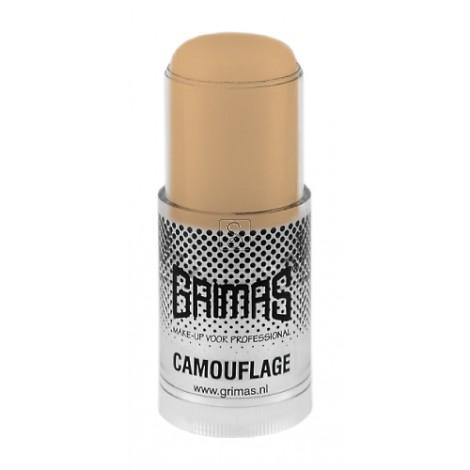 Camouflage Make up - G1 - 23 ml - Grimas