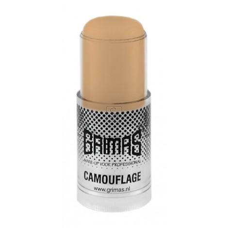 Camouflage Make up - W5 - 23 ml - Grimas