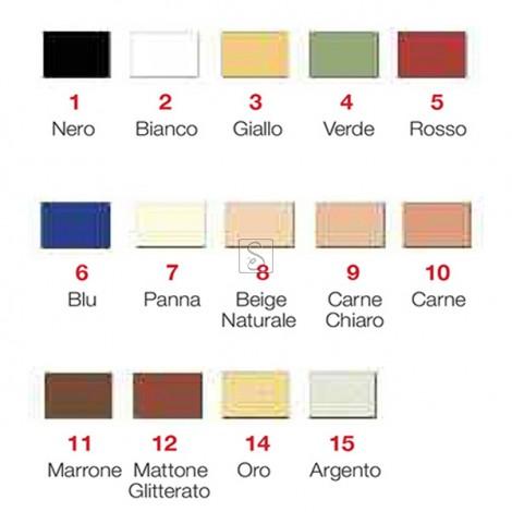 Cerone in crema - Phito make Up