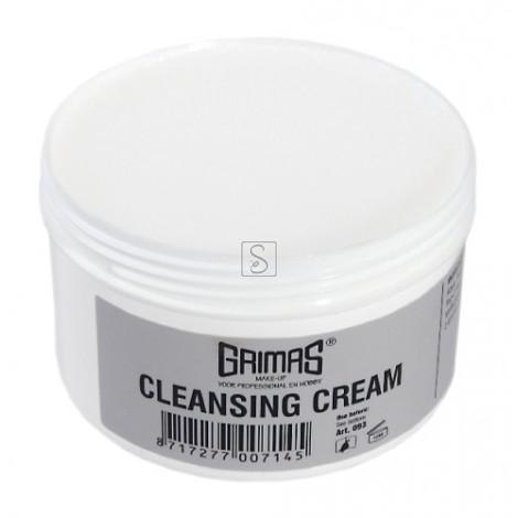 Cleansing Cream - Grimas