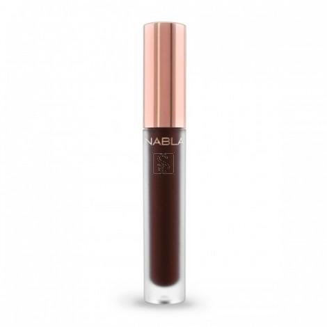 Dreamy Matte Liquid Lipstick - Coco - Nabla Cosmetics